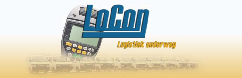 LoCon software